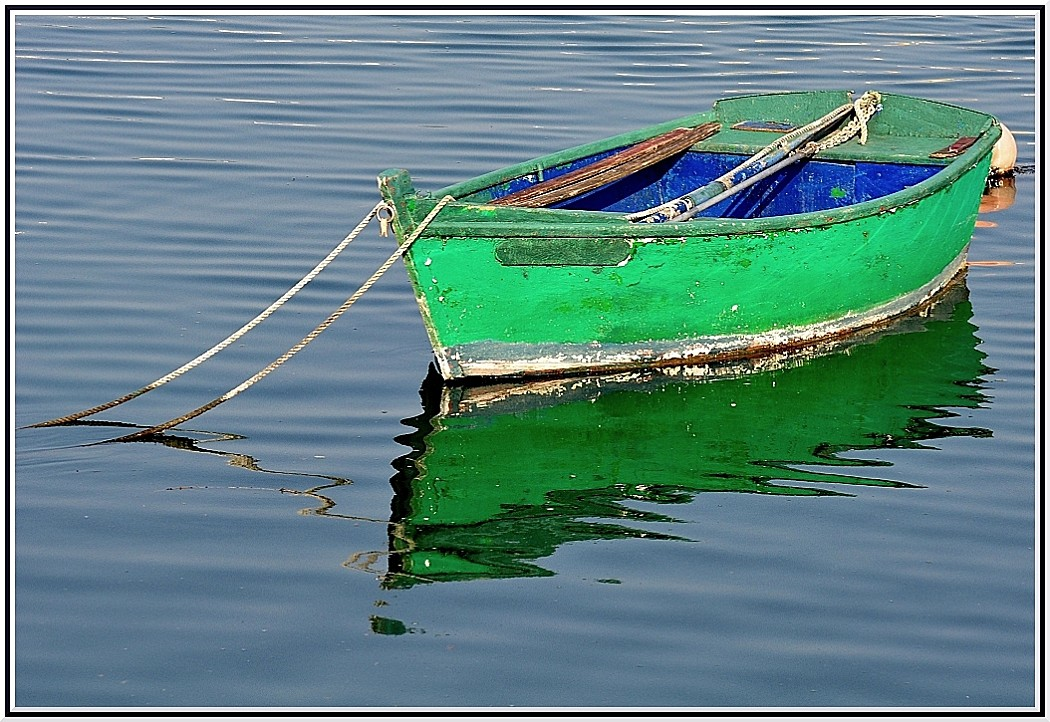 reflet-barque.jpg