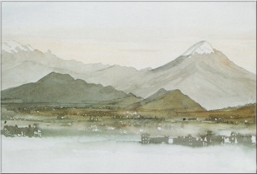 medium_aquarelle_popocatepetl_mexico.2.jpg