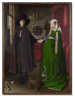 Jan_Van_Eyck-Les_epoux_Arnolfini.jpg