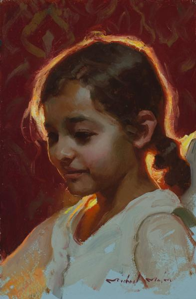 Michael_Malm_Golden_Halo_0.jpg