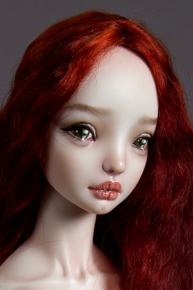 it-is-not-the-world-of-smiles-enchanted-dolls-by-marina-bychkova-27.jpg