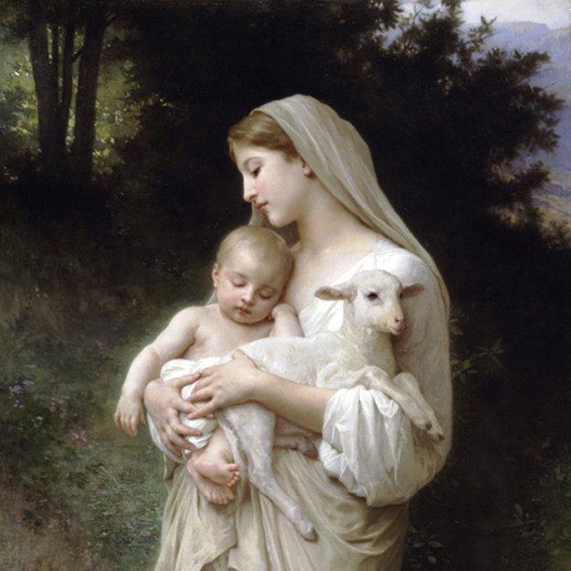 Vierge_a_l_Enfant_et_agneau.jpg