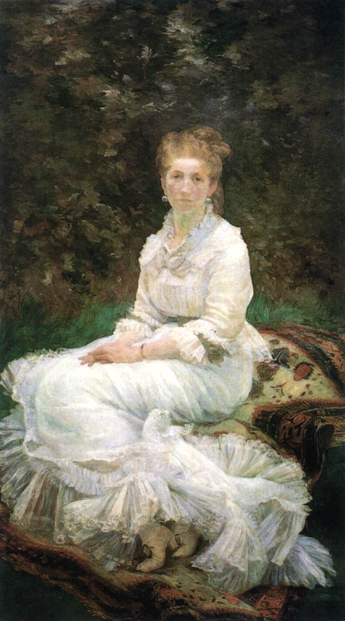 the-lady-in-white-by-marie-bracquemond-1880.jpg