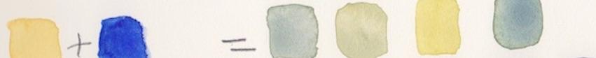 LIGNE 4.jpg