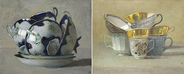 Internal-Harmony-In-Art_Olga-Antonova_elegant_2_1.jpg