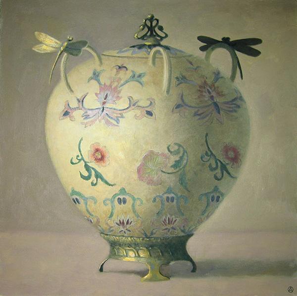 Internal-Harmony-In-Art_Olga-Antonova_elegant_6.jpg