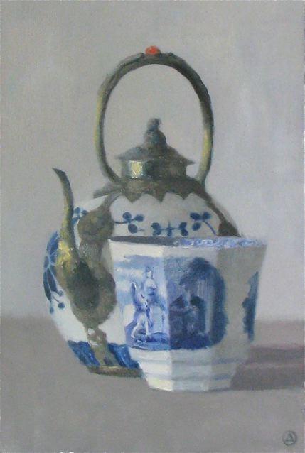 teapotCup.jpg