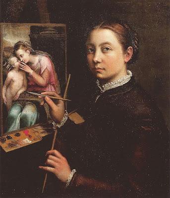 Sofonisba Anguissola Self Portrait.jpg