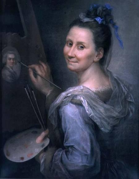 Giovanna_Fratellini_(autoportrait).jpg