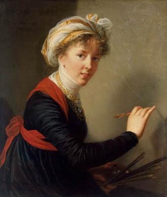 Élisabeth Vigée Le Brun Autoportrait.jpg