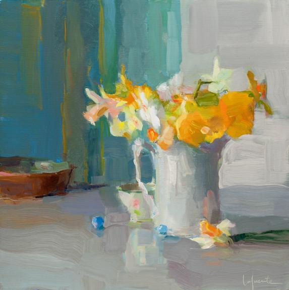 lafuente-daffodilsandmarbles.jpg