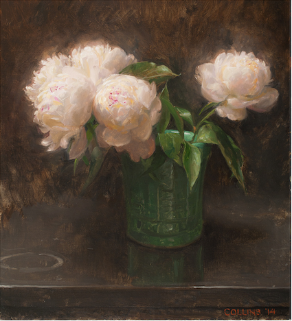 Jacob-Collins-Pink-Peonies-in-a-Green-Vase-113912-49705.png