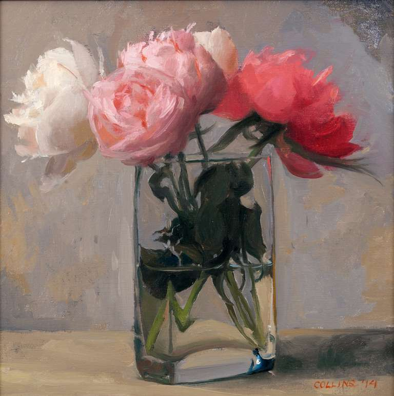 Collins_Peonies_in_a_Square_Glass_l.jpeg