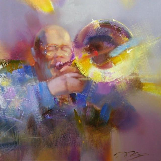 Denis Octubre - Tutt'Art@ (37).jpg