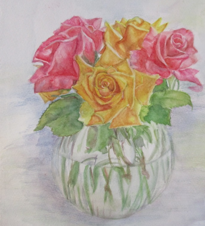 vase fleurs THI TRI.jpg