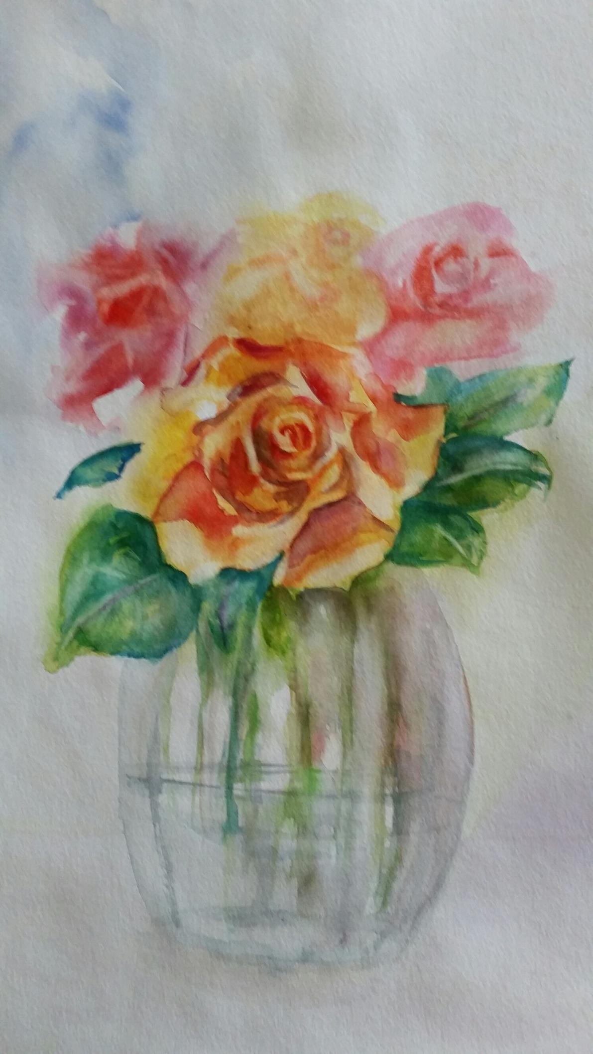 vase fleurs chouchou.jpg