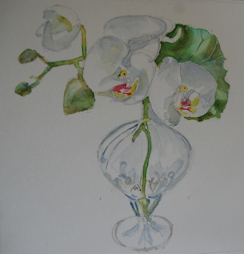 vase Annie.jpg