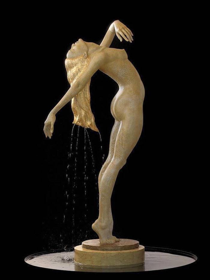bronze-fontaine-sculptures-malgorzata-chodakowska-06.jpg