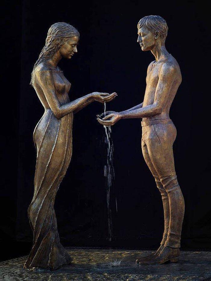 bronze-fontaine-sculptures-malgorzata-chodakowska-07.jpg