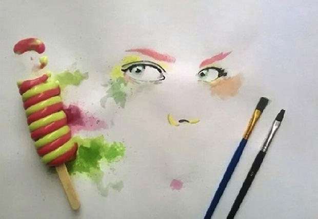 othman-toma-artiste-realise-illustrations-creme-glacee_1.jpeg