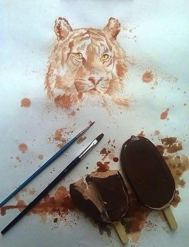 othman-toma-artiste-realise-illustrations-creme-glacee_2.jpeg