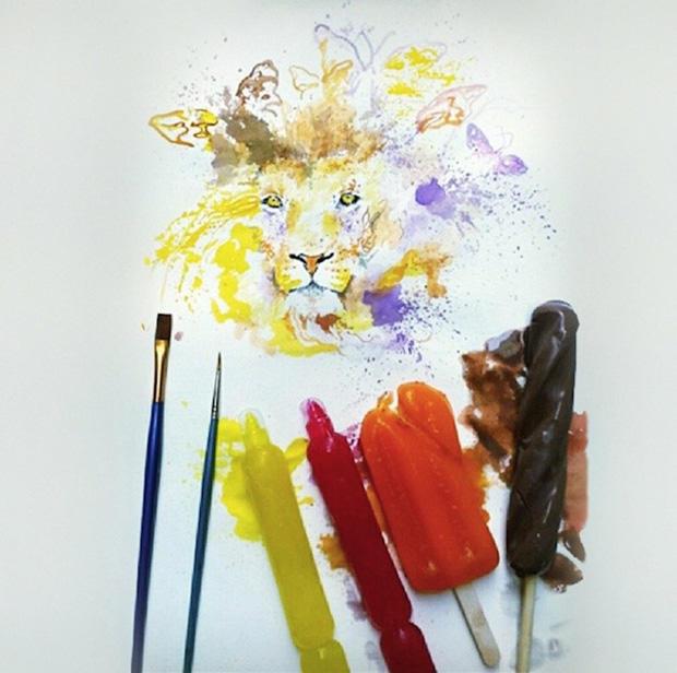 othman-toma-artiste-realise-illustrations-creme-glacee.jpeg