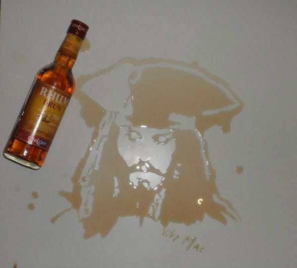 food-speed-painting-vivi-mac-jack-jack-sparrow.jpg