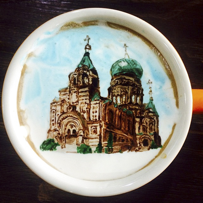 Artistic-barista-from-korea-who-draws-art-on-coffee-5912beb667d39__700.jpg