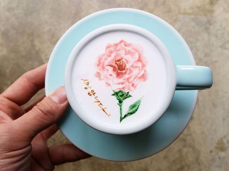 coffee-art.jpg