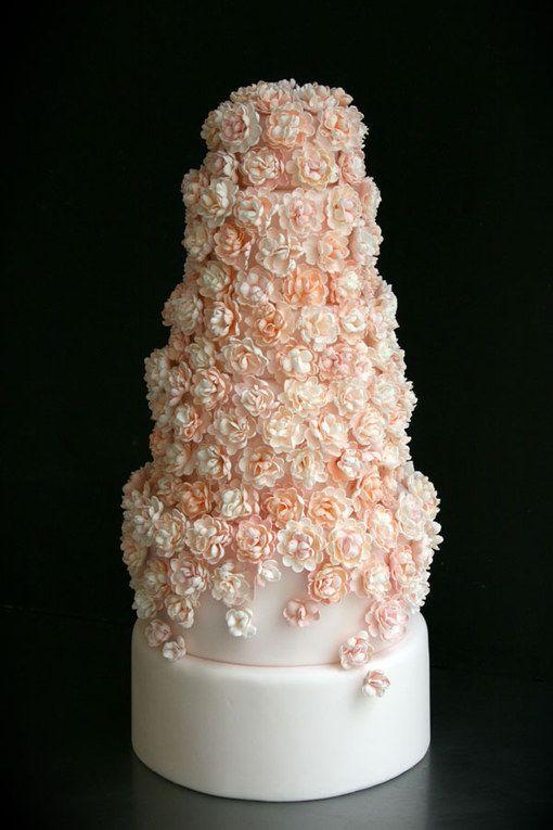 87e221822ae0cc431ec443b145e91826--sculpted-cakes-cake-art.jpg