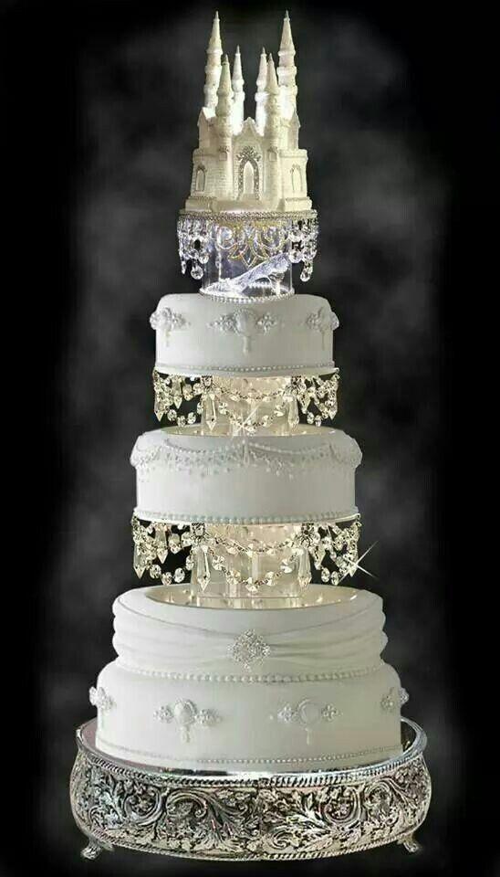 30-gateaux-de-mariage-inoubliables-13.jpg