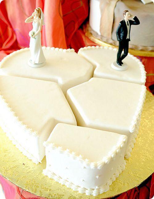 0e5091e5d1fabc939d2756f8fac029ef--divorce-cakes-divorce-party-cake.jpg