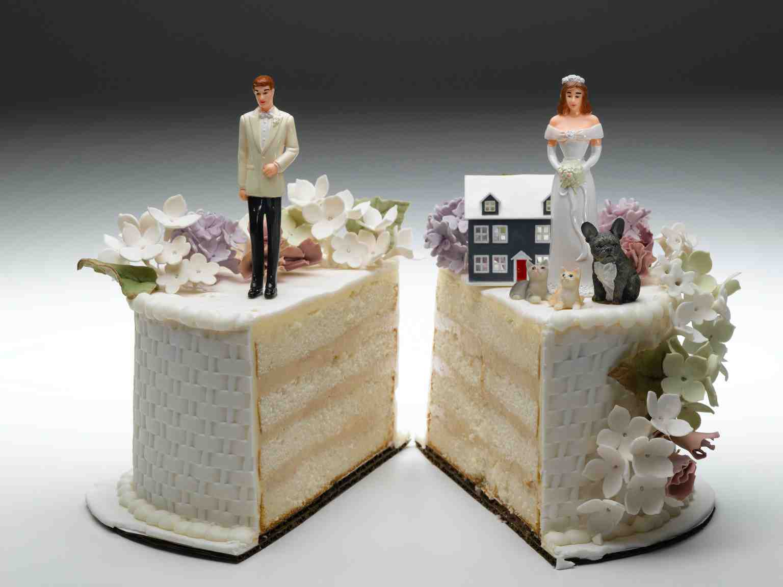 Delight-Magazine-1-Divorce-Cake.jpg