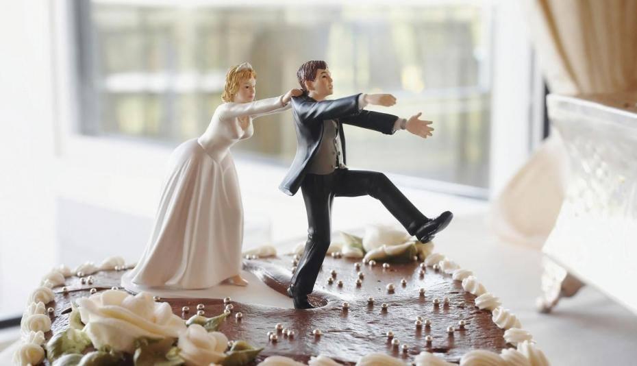 divorce-cake-mode-insolite.jpg