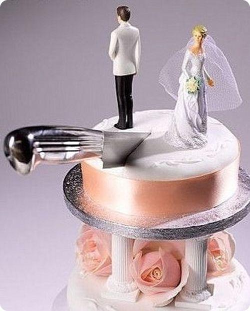 gateau_divorce_026.jpg
