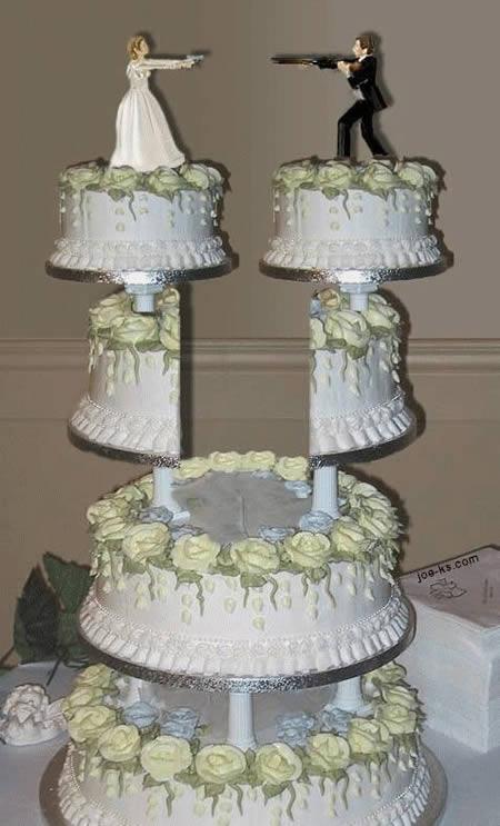 Gâteaux-de-Divorce-8.jpg