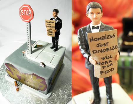 Gâteaux-de-Divorce-18.jpg