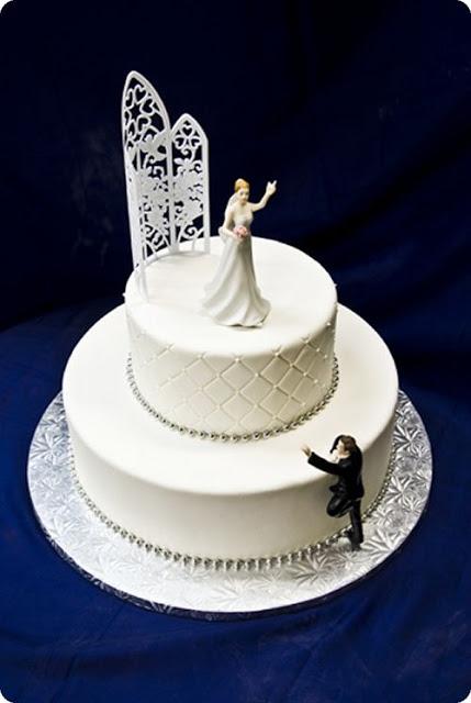 Gâteaux-de-Divorce-36.jpg