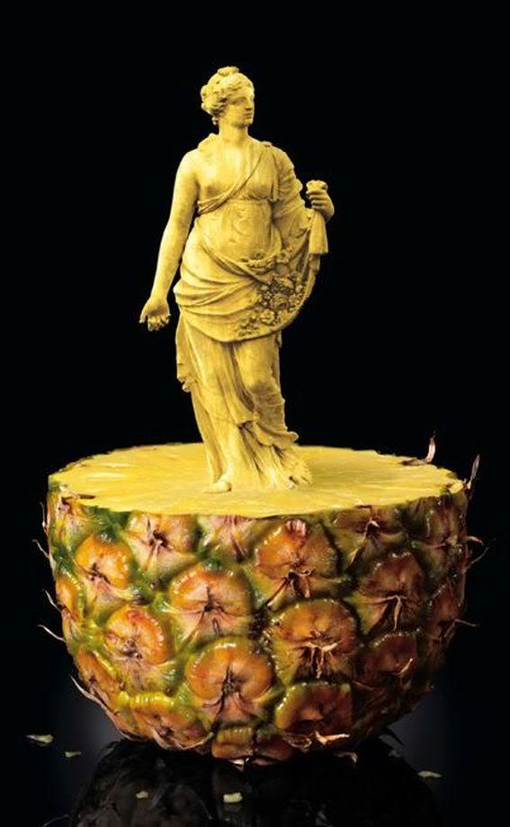 fruit-carving1.jpg
