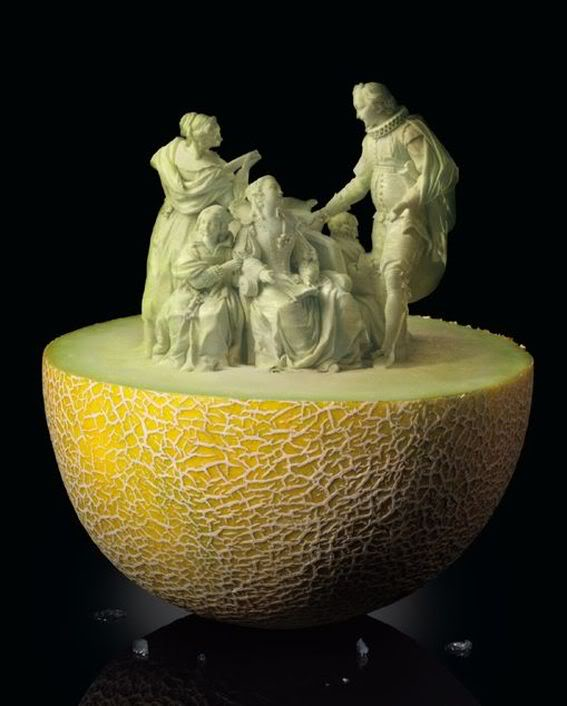 fruit-carving4.jpg