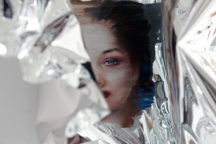 aluminium-Herbst-05.jpg