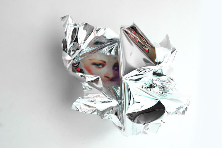 aluminium-Herbst-01.jpg