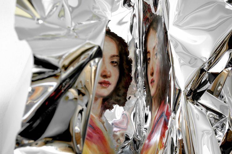 aluminium-Herbst-04.jpg