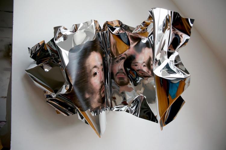 aluminium-Herbst-06.jpg
