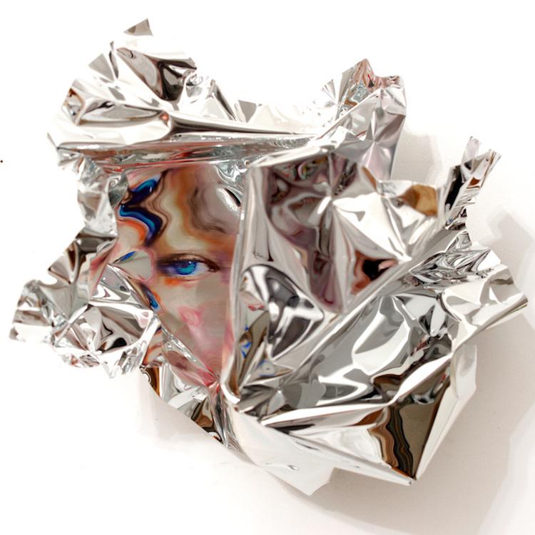 aluminium-Herbst-07.jpg