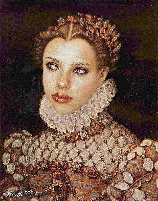 Scarlett-Johansson-par-Maia-630.jpg