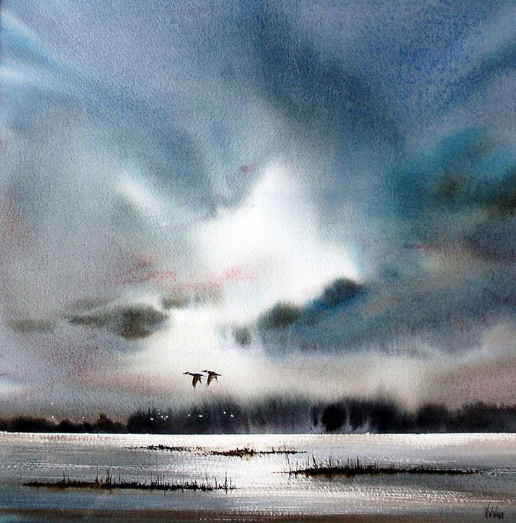 768d0c64b5433ddaaf83d942d2f36721--landscape-artwork-watercolor-landscape.jpg