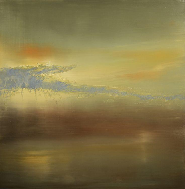 a70b21dd5fe01c64c2eed7cdda4e1d61--abstract-landscape-landscape-paintings.jpg