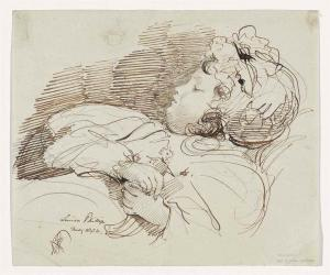 hayter_george-study_of_louisa_phillips_asleep-OMebb300-10157_20161207_13322_133.jpg