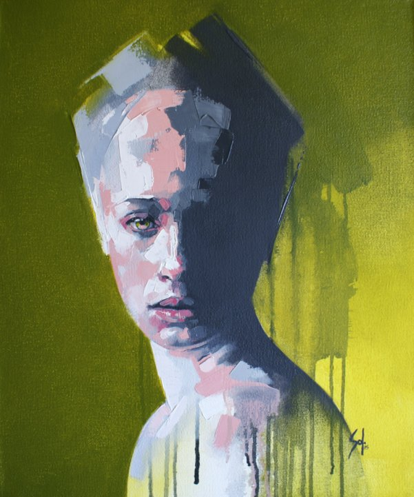 Solly-Smook-Rivisitare-oil-on-canvas-50-x-60.jpg